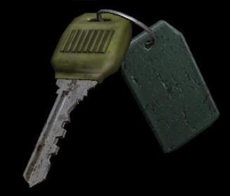 Datei:Factory key.jpg