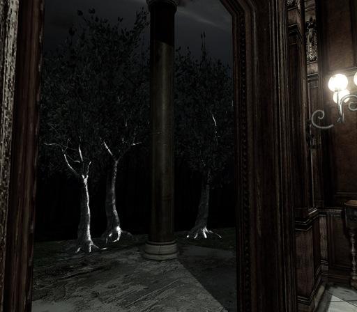File:REmake background - Entrance hall - r106 00032.jpg