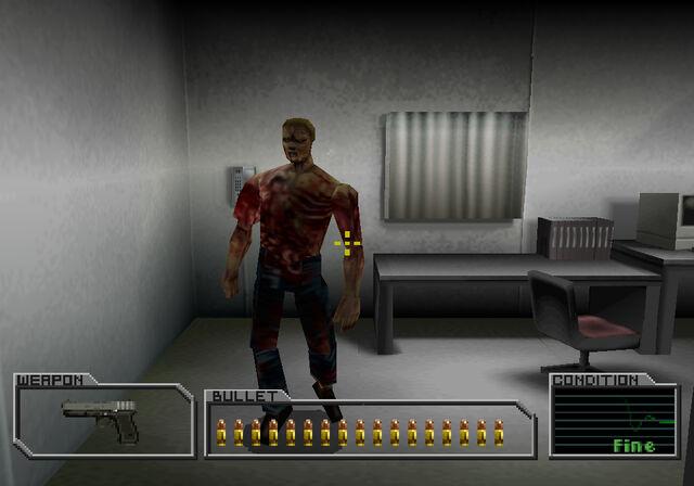 File:Drug room (survivor danskyl7) (1).jpg