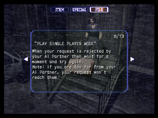 File:REOF1Files Play Single Player Mode 06.png