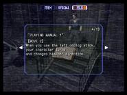 REOF1Files Playing Manual 1 04