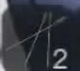 File:Pipe Bomb Arrow Icon x2.png