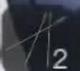 Pipe Bomb Arrow Icon x2