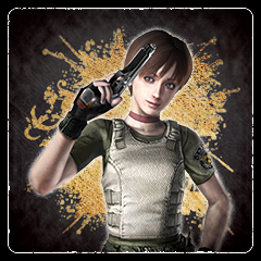 File:Resident Evil 0 award - That's Officer Chambers to You.png