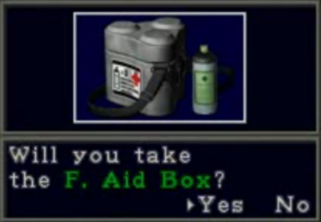 File:F. Aid Box.png
