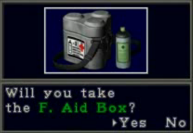 Datei:F. Aid Box.png