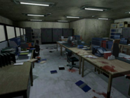 RE15 Office B 08