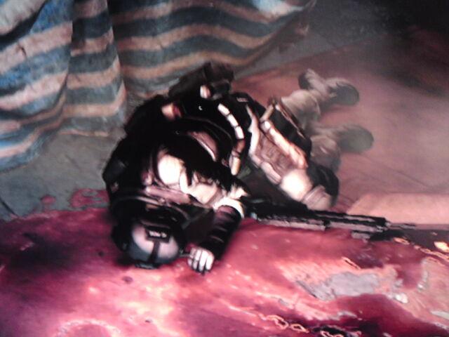 File:Reid's dead body.JPG