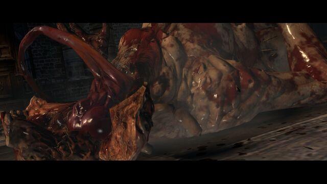 File:Resident Evil 6 Lepotica 03.jpg