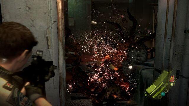 File:Resident Evil 6 Noga-Trchanje 05.jpg