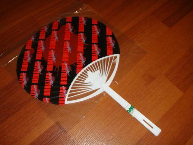 File:BIOHAZARD Nightmare - fan merchandise back.jpg
