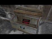 Game 2014-08-10 20-07-52-194