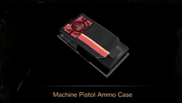 File:Machine pistol ammo case.jpg