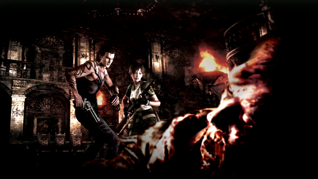 File:RE0HD PSN Theme wallpaper 06.png