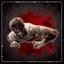 Resident Evil 0 award - Misdirected Hostility