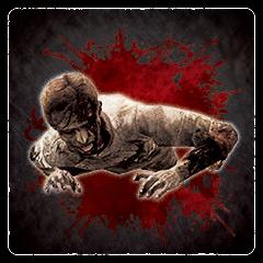 File:Resident Evil 0 award - Misdirected Hostility.png