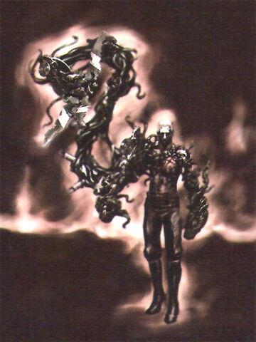 File:Resident evil 5 conceptart 79Pck.jpg