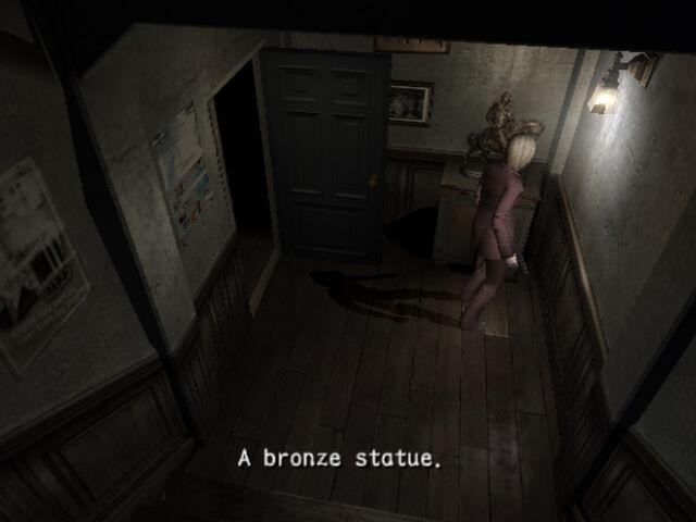 File:Stair1f2 (2).jpg