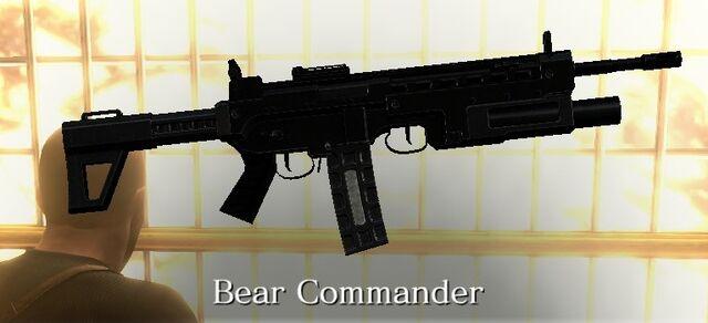 File:Bear Commander.jpg