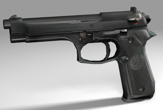 File:Beretta.png