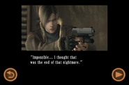 Mobile Edition file - Resident Evil 4 - page 9