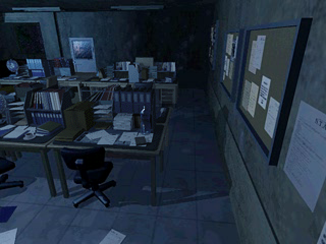 File:RE15 Office A 07.png
