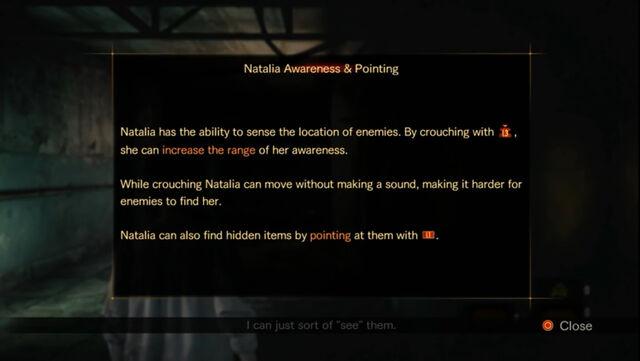 File:Natalia awareness & pointing.jpg