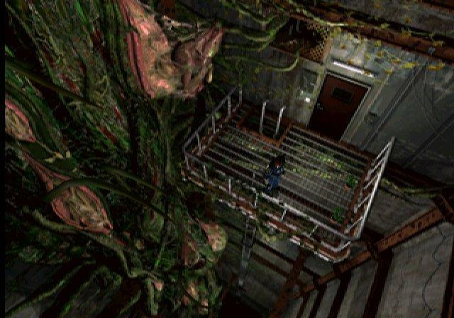 File:Resident Evil 2 Monster Plant.jpg