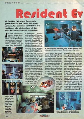 File:Video Games -062 Jan 1997 0038.png