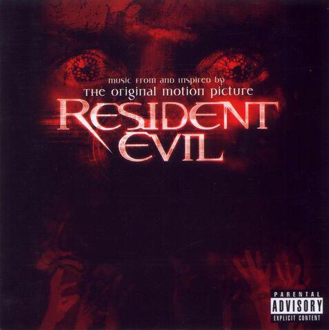 File:Resident-evil-fear-words.jpg