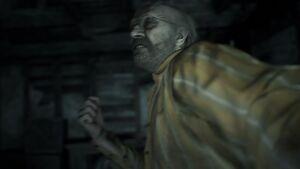 Resident-evil-7-5