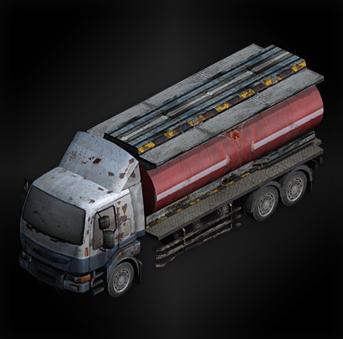 File:Tank truck (edonia) diorama.png