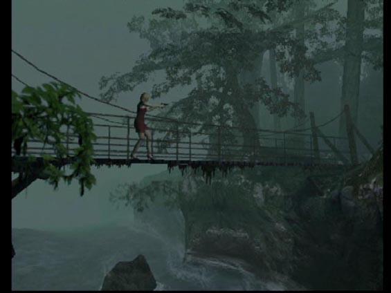 File:Flashback - suspension bridge.jpg