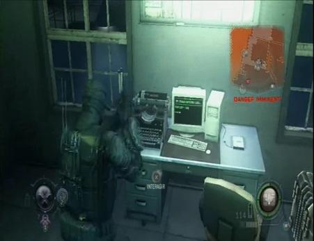 File:Operation Raccoon City typewriter (End of Line).jpg