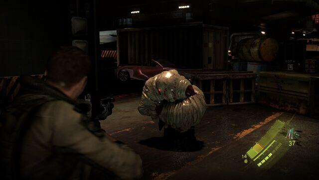 File:Resident Evil 6 Telo-Eksplozija 03.jpg