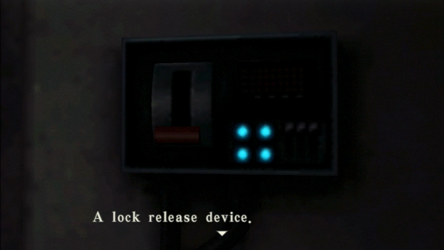 File:Resident Evil CODE Veronica - monitoring room - examines 05-1.png