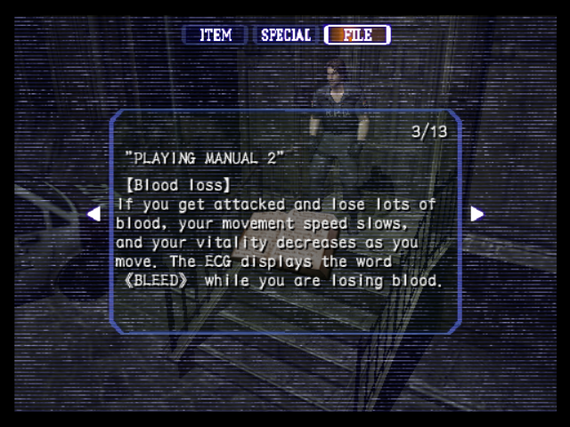 File:REOF1Files Playing Manual 2 03.png