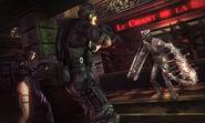 Resident-Evil-Revelations-9