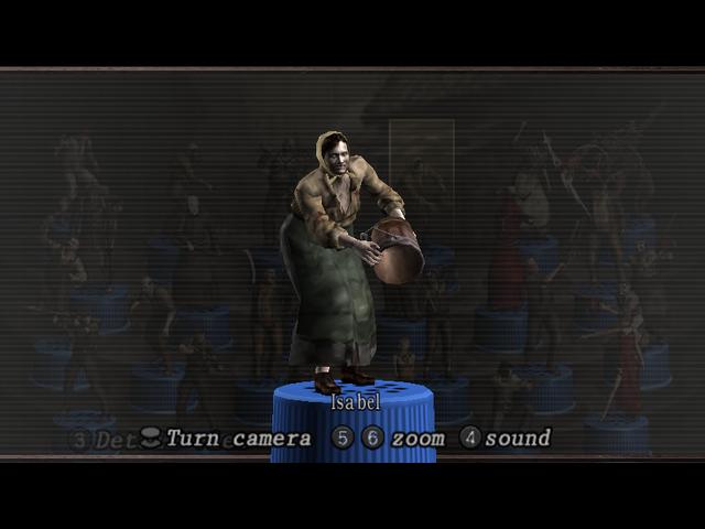 File:Resident Evil 4 bottlecap - Isabel.png