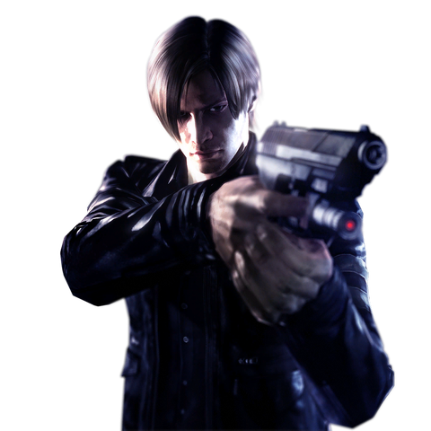 File:RE6 Mercs Image Leon.png