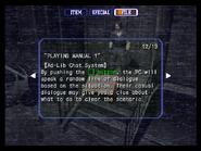 REOF1Files Playing Manual 1 12