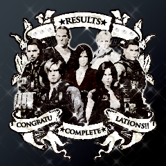 File:RESIDENT EVIL 6 Platinum Trophy achievement.png