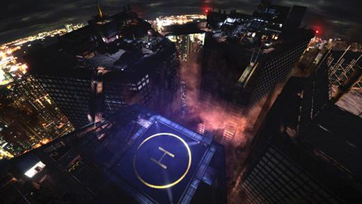 File:Resident Evil 6 - Rooftop Mission.jpg