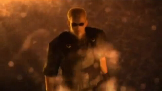 File:Wesker new.jpg