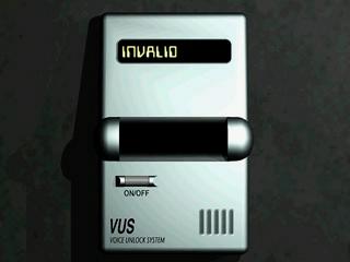 File:PVB STAGE 1 - 110 SIRYOUSITU MAE 9.png