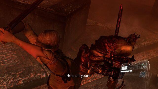 File:Resident Evil 6 Ubistvo 09.jpg