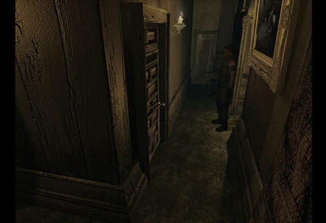 File:2f corridor2.jpg