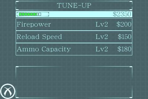File:Degeneration game - Tune-Up menu.png
