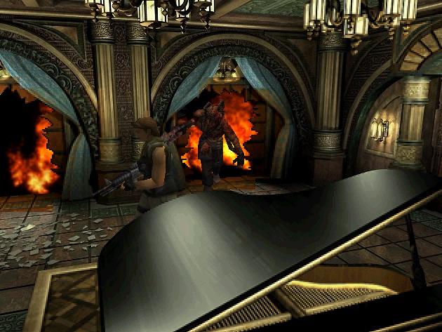 File:Nemesis from fire.jpg