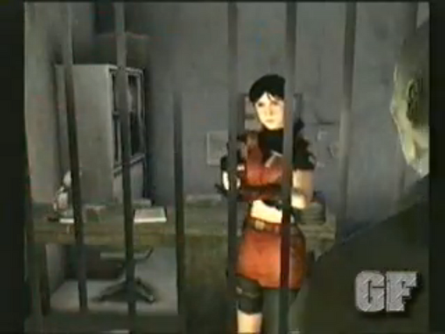 File:Recv beta claire outfit.png